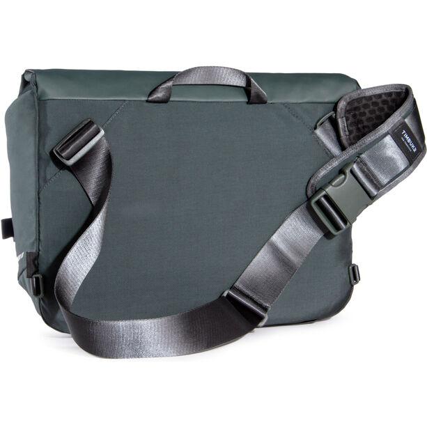 Timbuk2 Stark Messenger Bag surplus