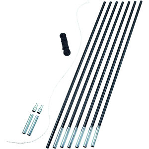 Easy Camp Pole DIY Set 8,5mm
