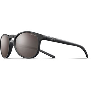 Julbo Fame Polar Sunglasses 10-15Y Kinder matt black-gray matt black-gray