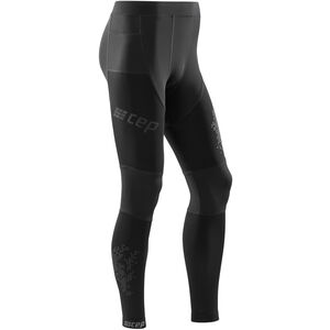 cep 3.0 Run Tights Herren black black