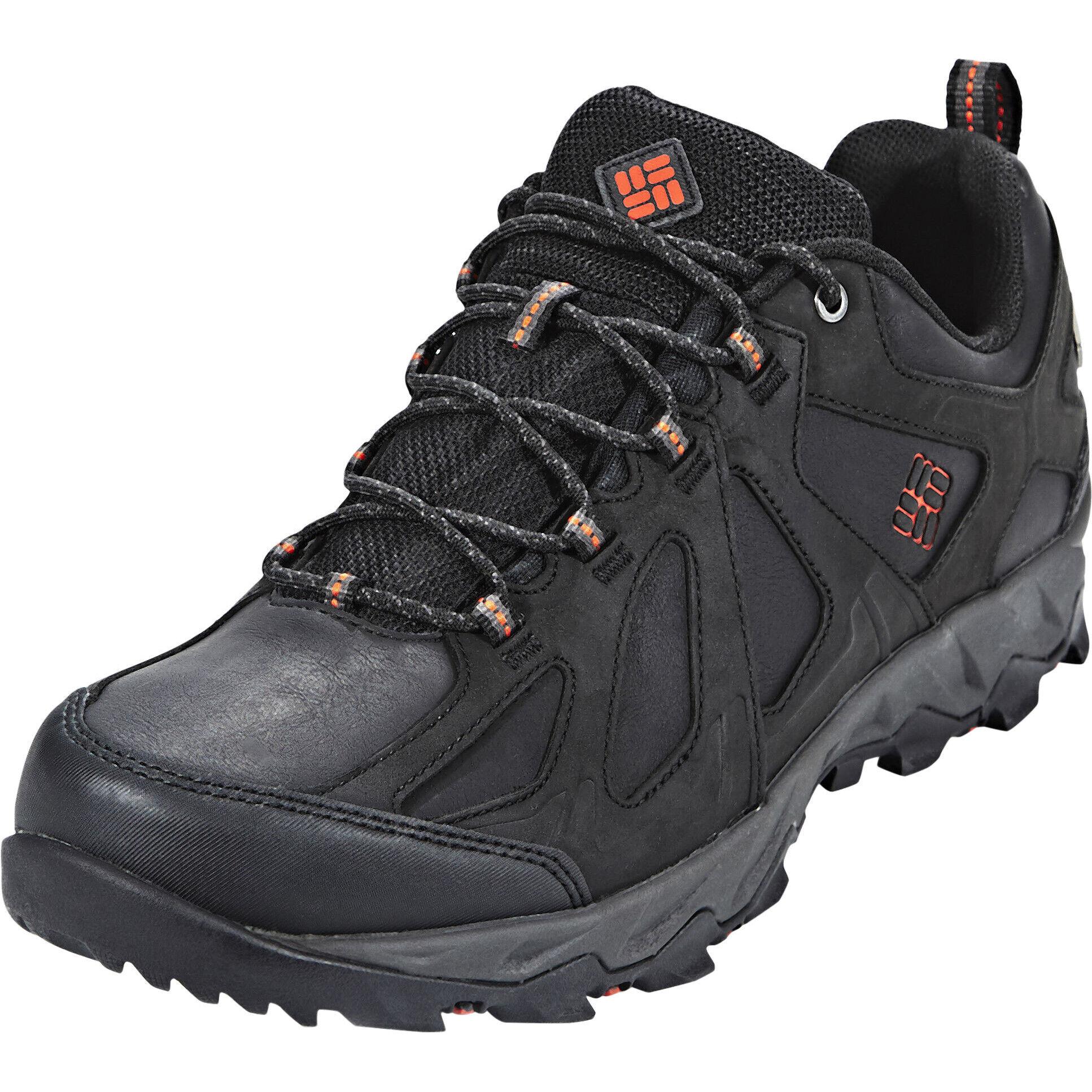 Columbia Schuhe günstig |