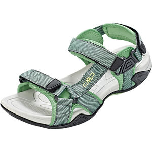 CMP Campagnolo Hamal Hiking Sandals Damen linfa