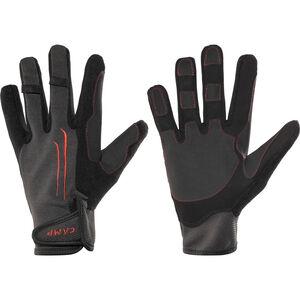 Camp Start Full Fingers Gloves