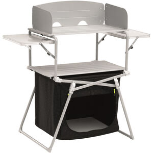 Outwell Montego Kitchen Table