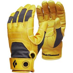 Black Diamond Transition Handschuhe natural natural