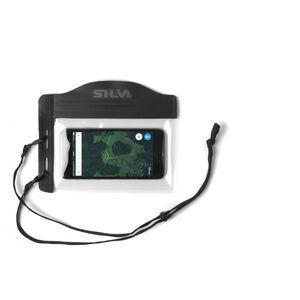Silva Waterproof Smartphone-Tasche S universal universal
