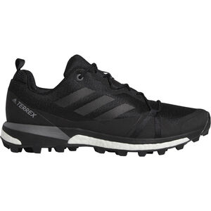 adidas TERREX Skychaser LT Low-Cut Schuhe Herren core black/core black/grey four core black/core black/grey four
