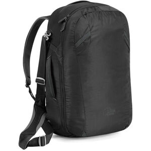 Lowe Alpine AT Lightflite Carry:On 40 Backpack anthracite anthracite