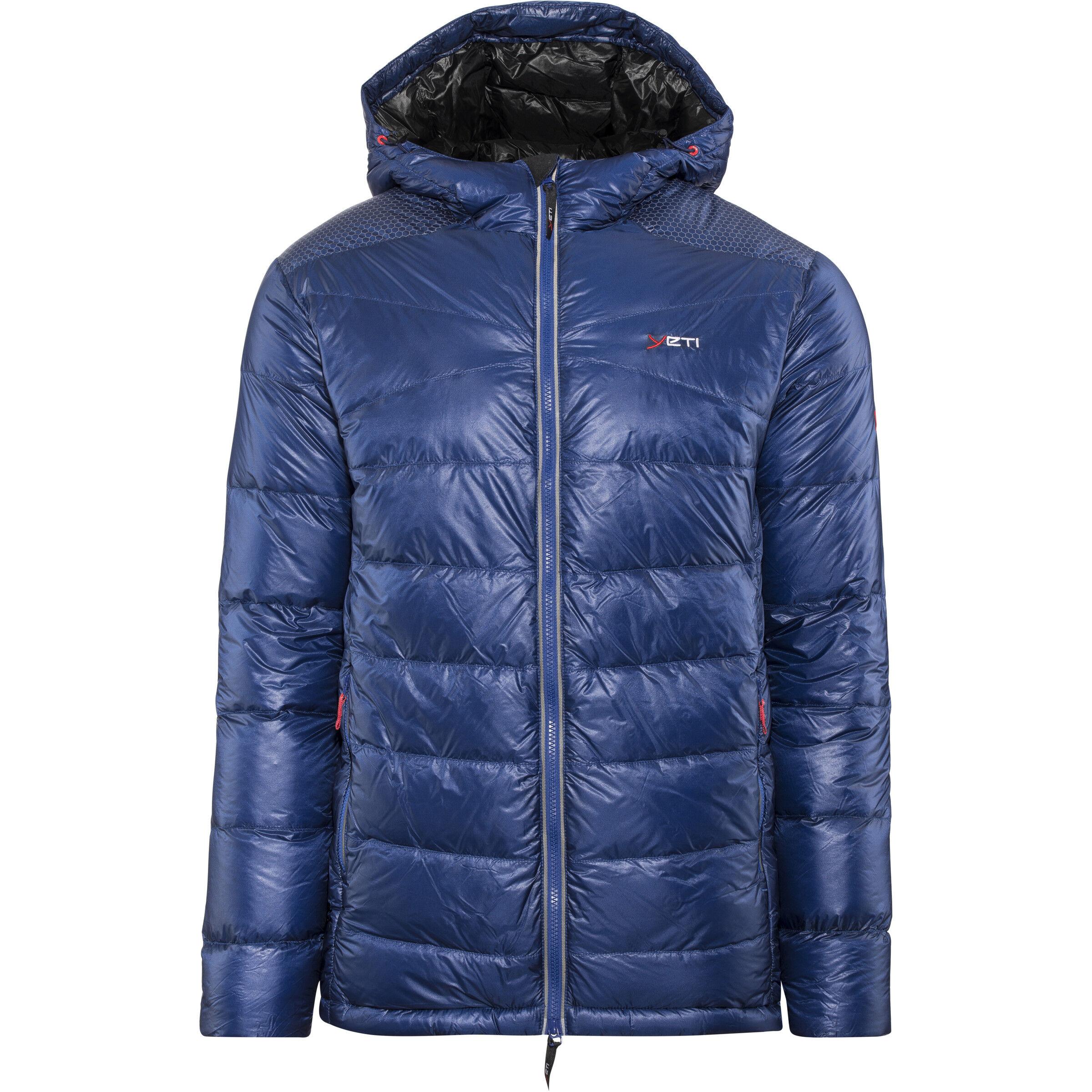 Yeti Daunenjacke & Winterjacke günstig online kaufen |