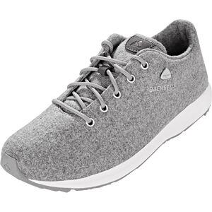Dachstein Dach-Steiner Alpine Lifestyle Shoes Herren grey grey