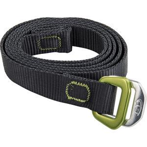 Climbing Technology Belt black black