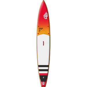Fanatic Falcon Air Aufblasbares SUP Board 14