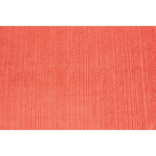 PackTowl Luxe Body Handtuch vivid coral