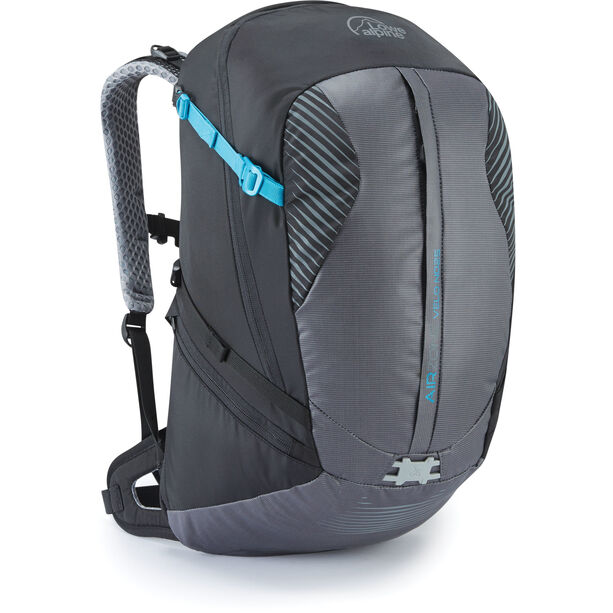 Lowe Alpine Airzone Velo ND 25 Backpack Damen black