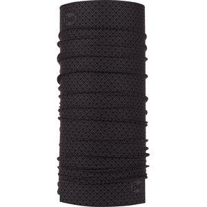 Buff Original Neck Tube drake black drake black