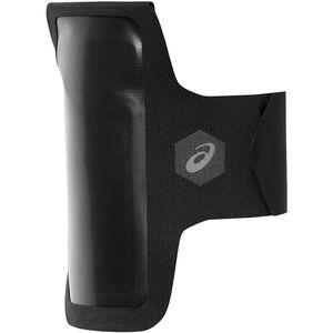 asics Arm Pouch Phone performance black performance black