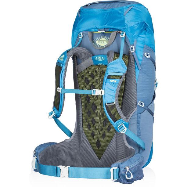 Gregory Maven 45 Backpack Damen river blue