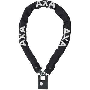 Axa Clinch CH85 Plus Kettenschloss schwarz schwarz