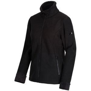 Regatta Bernice Jacket Damen black (black) black (black)