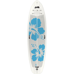 Indiana SUP Fit 10
