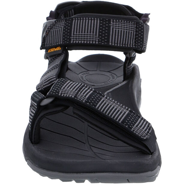 Teva Terra Fi Lite Sandals Herren atitlan black