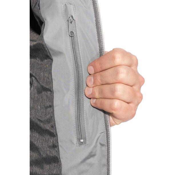 Tenson Tiger Jacket grey