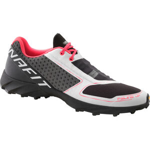 Dynafit Feline UP Shoes Damen white/fluo pink white/fluo pink