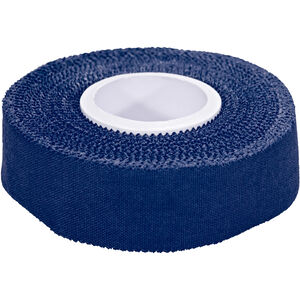 AustriAlpin Finger Tape 2cm x 10m blue blue