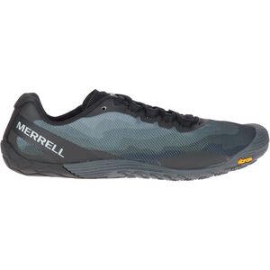 Merrell Vapor Glove 4 Shoes Damen black black