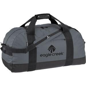 Eagle Creek No Matter What Duffel Bag Medium stone grey stone grey