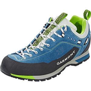Garmont Dragontail LT Shoes Herren night blue/grey night blue/grey