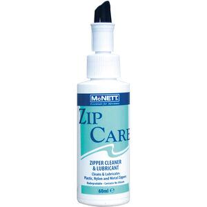 McNett Zip Care 60ml