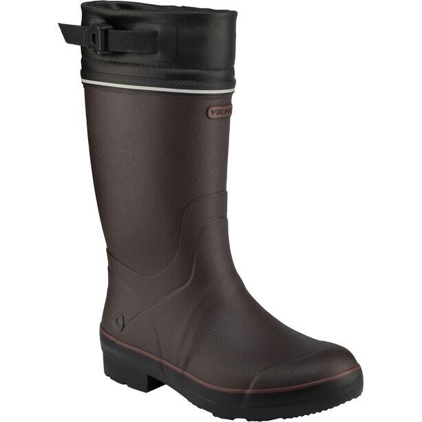 Viking Footwear Oppland Stiefel Herren brown