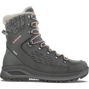 Lowa Renegade Evo Ice GTX Stiefel Damen anthracite anthracite