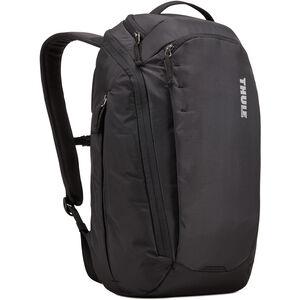 Thule EnRoute 23 Backpack black black