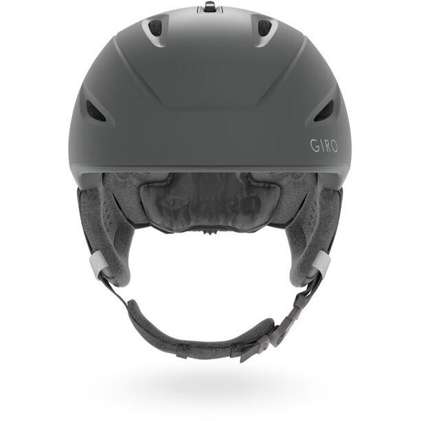 Giro Fade MIPS Helm Damen matte titanium