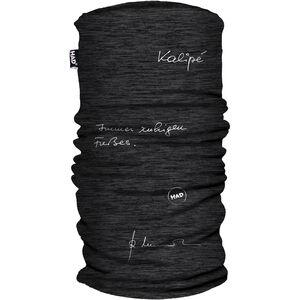 HAD Printed Fleece Tube kalipè by reinhold messner kalipè by reinhold messner