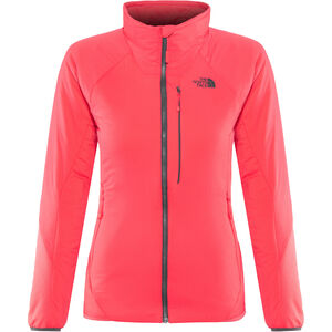The North Face Ventrix Jacket Damen teaberry pink/teaberry pink teaberry pink/teaberry pink