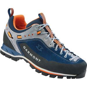 Garmont Dragontail MNT Low Cut Shoes Herren dark blue/orange dark blue/orange