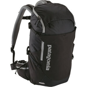 Patagonia Nine Trails Pack 26l Damen black black