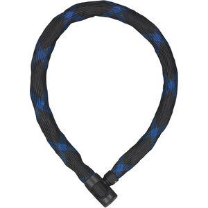 ABUS Ivera Chain 7210/85 Kettenschloss