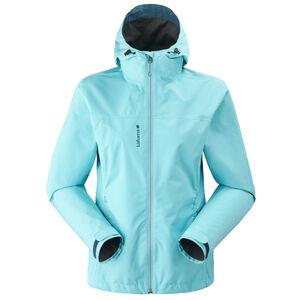 Lafuma Shift GTX Jacket Damen polar blue polar blue