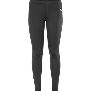 Kari Traa Nora Training Tights Damen black black