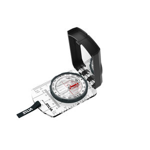Silva Ranger Kompass S