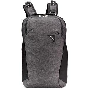 Pacsafe Vibe 20 Backpack granite melange granite melange