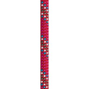 Beal Apollo II Rope 11mm 50m red red