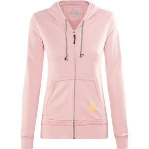 Red Chili Voyage Zip Hoodie Damen candy candy