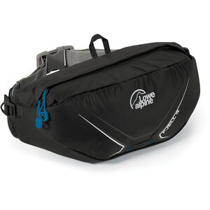 Lowe Alpine Fjell 4 Belt Pack black black