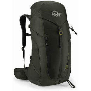 Lowe Alpine AirZone Trail Backpack 25l dark olive dark olive