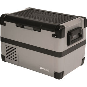 Outwell Deep Cool Box 50l